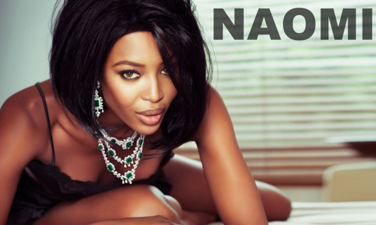 NAOMI CAMPBELL BIRTHDAY PARTY  CAPRI/ITALY // 2011 //
